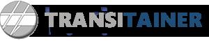 Transitainer.com